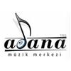 Adana Müzik Merkezi