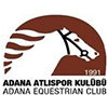 Atlı Spor Adana
