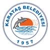 Karataş Belediyesi