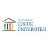 Uluslararası Çocuk Üniversitesi