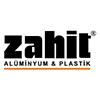Zahit Alüminyum & Plastik
