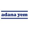 Adana Yem