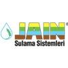 Jain Sulama Sistemleri