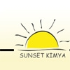 Sunset Kimya